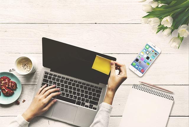 praktische social media tips