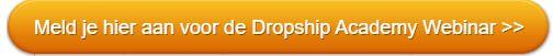 aanmelden dropship webinar